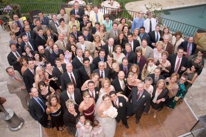 como-fazer-a-lista-de-convidados-de-casamento