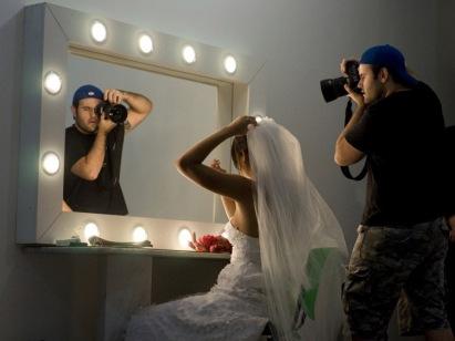 fotografo de casamento 1