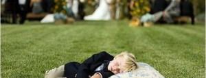 Como-entreter-criancas-em-casamento-0-770x295
