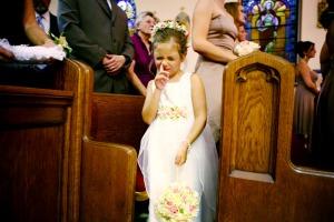 criancas-no-casamento-di-bezi-nova-york-2008