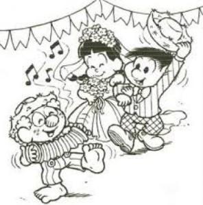 desenho_casamento_chico_bento