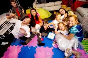 entretenimento_criancas_casamento