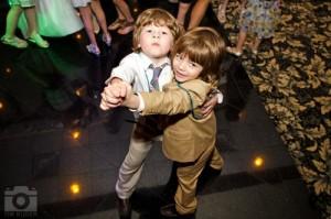 entreter-as-crianças-no-casamento-2-500x333