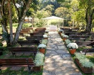 espaco-natureza-cerimonia2