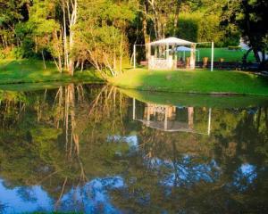 espaco-natureza_lago