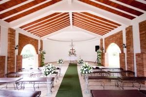 espaco_italia_altar