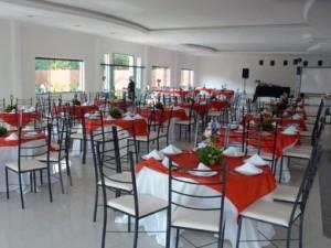 sausalito_festa