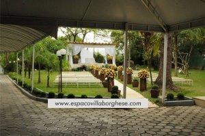 villa_borghese_caminho
