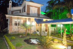 villa_borghese_casa_dos_noivos