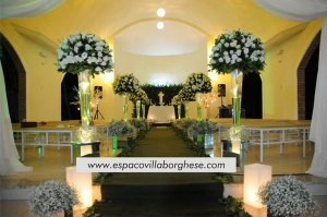 villa_borghese_cerimonia_capela