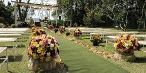 villa_borghese_cerimonia_livre