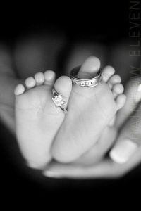 aliança casamento filhos