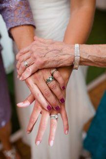 aliança casamento gerações 2