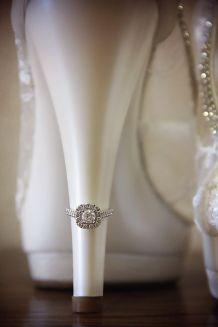 aliança casamento sapato2