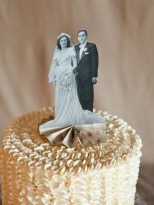 bodas_com_foto_antiga_do_casal