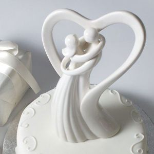 escultura de ceramica