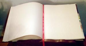 livro comum 2