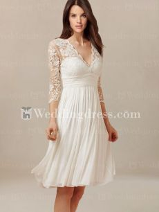 www.inweddingdress.com