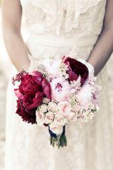 casamento_marsala_buque_4