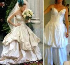 vestido noiva china11