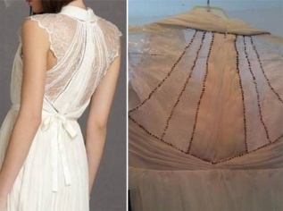 wedding dress nightmare 12.jpg