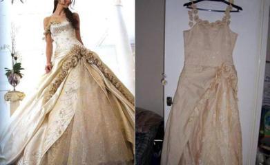 vestido noiva china18