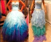 vestido noiva china4