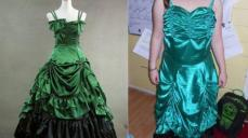 vestido noiva china5