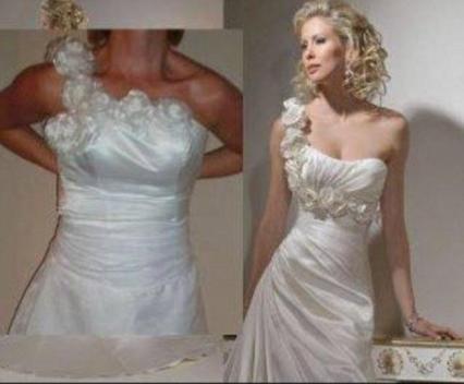 vestido noiva china9