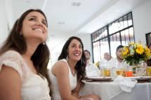 casamento_tati_braulio_laforet_0005