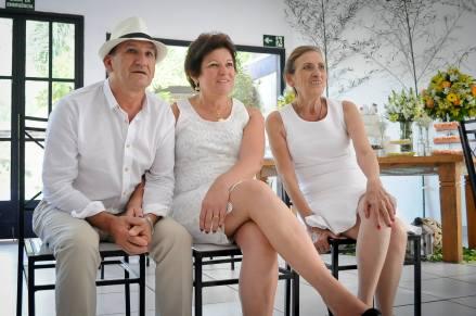 casamento_tati_braulio_laforet_0004