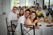 casamento_tati_braulio_laforet_0001