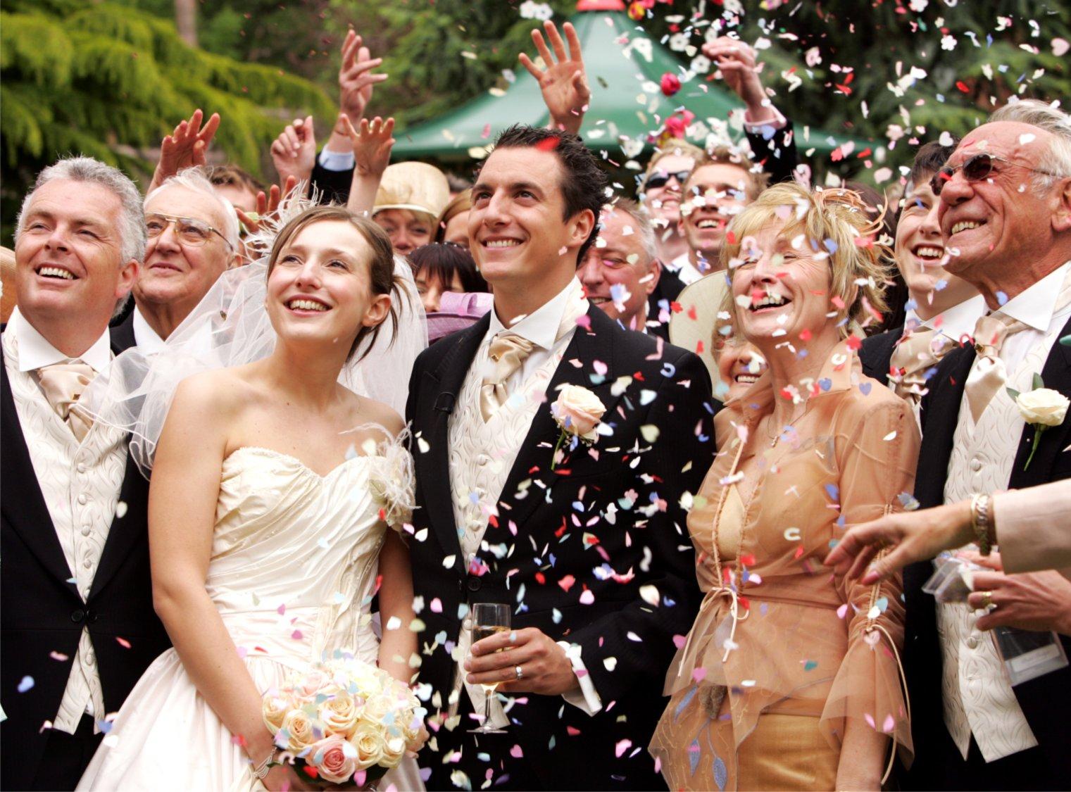 casamento-convidados-bridalcookie_com
