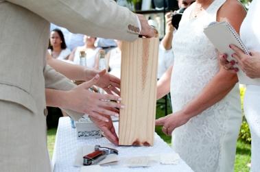 casamento_cerimonia_vinho_005