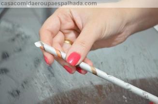 casamento_sousplat_jornal_diy_tutorial_04
