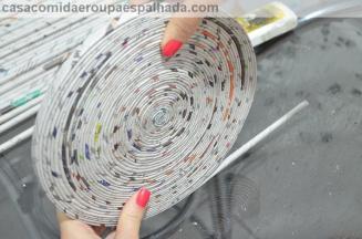 casamento_sousplat_jornal_diy_tutorial_17