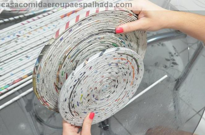 casamento_sousplat_jornal_diy_tutorial_18
