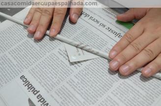 casamento_sousplat_jornal_diy_tutorial_25