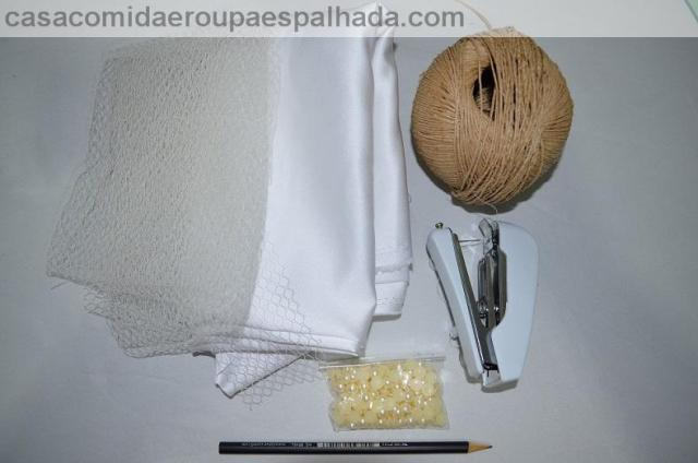 tutorial_diy_buque_noiva_03