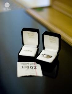 casamento_civil_01