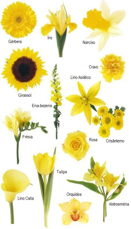 flores_amarelas_buque_casamento