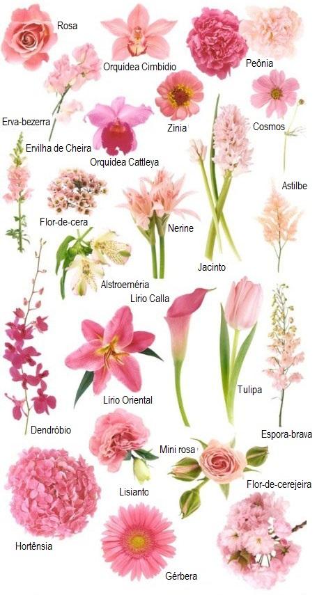 flores_rosas_buque_casamento