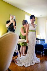vestido de noiva croche 02b