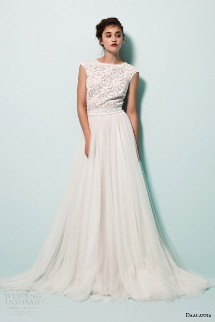vestido de noiva croche 04