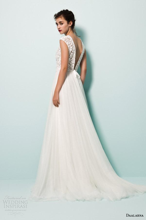 vestido de noiva croche 04b5