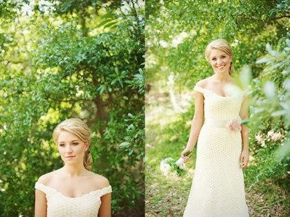 vestido de noiva croche 06
