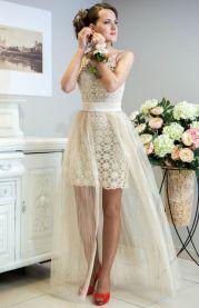 vestido de noiva croche 08