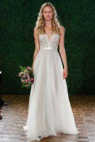 vestido de noiva croche 14