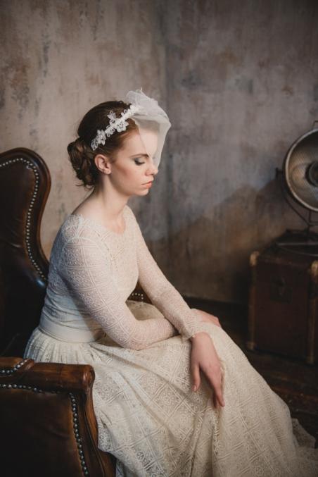 vestido de noiva croche 18