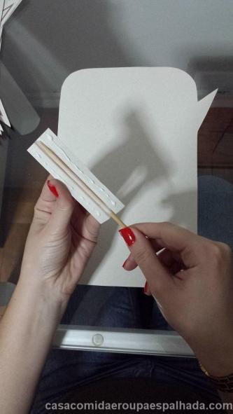 casamento_como_fazer_plaquinhas_passo_09